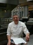 Chef Peter1