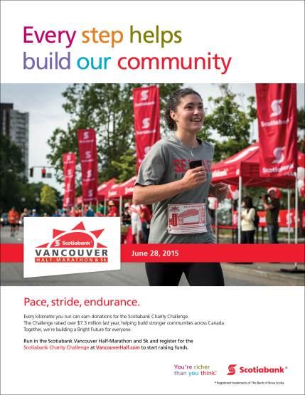 SPONS_PSTR_VancouverHalfMarathon_8.5x11_9506_0215-FIN