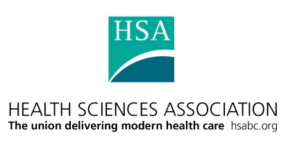 HSA logo and wordmark - website - vertical